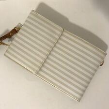 Women's Crossbody Mini Hand Bag Cellphone Pouch  Wallet