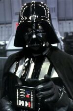 Darth Vader Poster Large  24inx36in