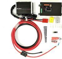 !PROJECTA IDC25 DC TO DC MPPT SOLAR 4X4 4WD AGM DUAL BATTERY SYSTEM BUNDLE SALE