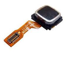 Blackberry Curve 9380 Sensor botón de desplacer clave menú Home Track Pad Joystick Reino Unido