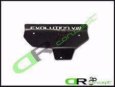 Exhaust Manifold Heat Shield Cover Mitsubishi Evolution 8 EVO VIII
