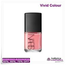 Nars, Nail Polish, #1784 Trouville (Soft Pink)