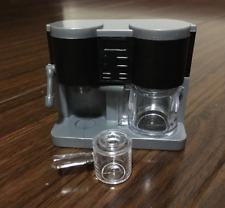 FR fashion royalty 1:6 Scale Dolls furniture Coffee pot