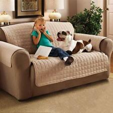 Markenlose klassische Sofas & Sessel fürs Arbeitszimmer