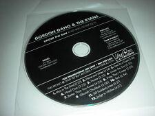 Gordon Gano & The Ryans - Under the Sun - 12 Track