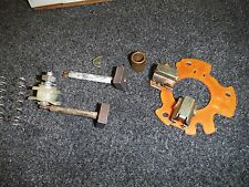 Sierra  2 Brush Outboard  Starter Repair Kit 18-6250 PRESTOLITE BRUSHES