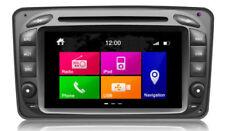"""GPS portátiles 2"""" para coches"""