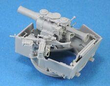 LEGEND 1/35 LF3D007 Humvee TOW Turret set