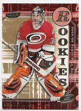 05/06 UD POWER PLAY ROOKIES RC Kevin Nastiuk #139