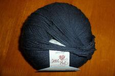 Lace Unit Apparel/Textil Craft Yarns