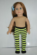 2000s American Girl Doll Clothing