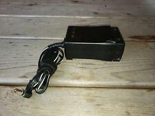 Genuine Respironics IPX1 M Series 12V Power Supply AC Adapter MW115RA1200N02 B35