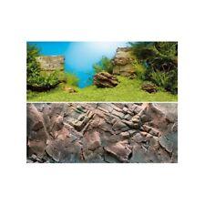 Juwel Poster 1 XL sfondo doppio per acquario 120/150 cm effetto tridimensionale