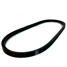 "Bobcat #2308052 Transmission Belt for XM Series Hydrostat Walk Behind 1/2""x45""RE"