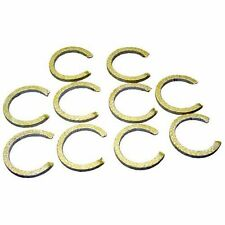 PACKING RINGS 10/PK 1-5/8 OD ID Groen D-40 60 80 for Part # 114824 002424 321470