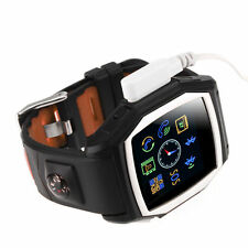 1&1 Android Smart Watches