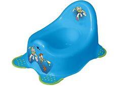 pot WC Bébé Toy Story Casserole Pot babytopf