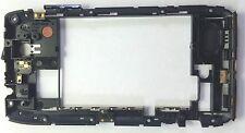 OEM Motorola Droid 4 Verizon XT894 Inner Mid Frame Housing Parts #21-S