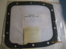 Top Transmission Gasket--5 Speed--Ford