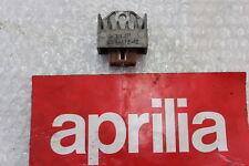Aprilia SR 50 Ditech RLA Gleichrichter Laderegler Regler Lichtmaschine #R7780