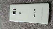 Samsung Galaxy 5 64gb Bianco Note Sbloccato