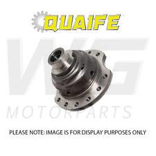 Quaife ATB Differential for Volvo 240T QDF8J/27