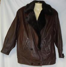 eee66b33e Leather IZZI Coats & Jackets for Women | eBay
