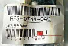 RF5-0744-040 Genuine OEM HP Separation Guide LaserJet 2,3,2D,3D Original package