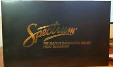 BACHMANN-SPECTRUM-HO CLASS B TWO TRUCK CLIMAX LOCO W.VIRGINIA PULP&PAPER #6