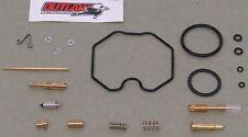 2001-2003 HONDA XR 100R Outlaw Racing Carburetor Repair Kit Carb Rebuild ORP13