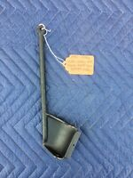 1940-1946 NORS Chevy Truck Mirror Arm Driver's Side #B