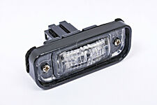 Genuine MERCEDES S-Class W220 1998-2005 License Plate Light Left=Right