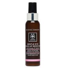 APIVITA 99% Natural Cleansing Gentle Eye Make-Up Remover for Dark Circles 100ml