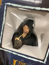Gentle Giant Lord of the Rings Strider Bust Aragorn. Artist Proof Rare
