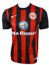 Nike Eintracht Frankfurt Trikot Jersey  Gr. S