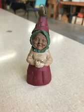 """Jingle """"L""""-R 1986~Tom Clark Gnome"""