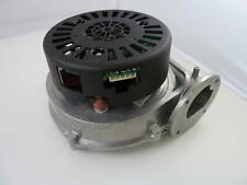 GLOW WORM GW 12-38 CXI, HXI, SXI FAN ASSY 801645 NEW