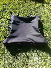 POLARIS RZR 800and 900 4 SEAT ROOF BAG (REAR)