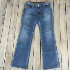 fc97cc9b135 Polo Ralph Lauren 16/32 Stretch Kelly Jeans Unisex