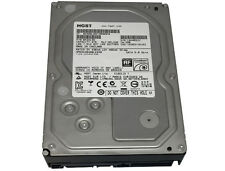 "New HGST 4TB 64MB Coolspin SATA 6Gb/s 3.5"" Enterprise Hard Drive HMS5C4040BLE640"