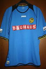 Maglia Shirt Maillot Jersey BSC Young Boys Zürich Svizzera Calcio Originale Jako