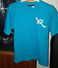 Rocawear T-Shirt Gr.S