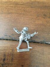 Rambones Vietnam Skeleton Citadel Undead Warrior OOP
