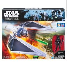 Star Wars Rogue One Tie Striker Brand New Free Shipping