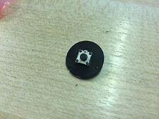Packard Bell TJ61 TJ64 TJ65 TJ68 TJ67 TJ71 TJ74 48.4BU03.011 Placa de botón de encendido