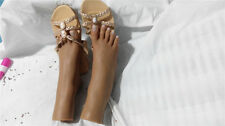 small size feet young girls cute foot feet of chirldren kids foot feet of chirld