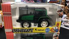 JOAL REF. 178 TRACTOR 4 RUEDAS VALMET 8400