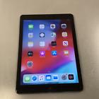 Apple iPad Air - 16GB - Gray (Wifi) (Read Description) EA1051