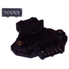 Ignition Control Module ICM - VW Audi - 1.8L 4D0905351 - New