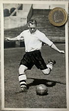 More details for nat lofthouse (bolton wanderers) signed picture